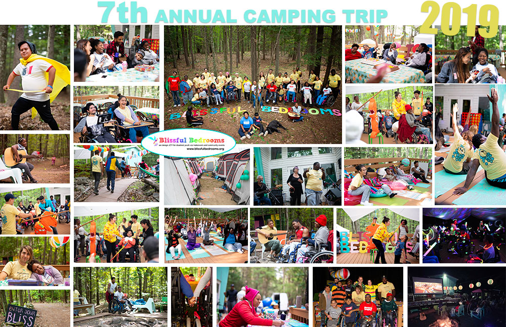 BB-CAMPING-COLLAGE-2019-MAIN