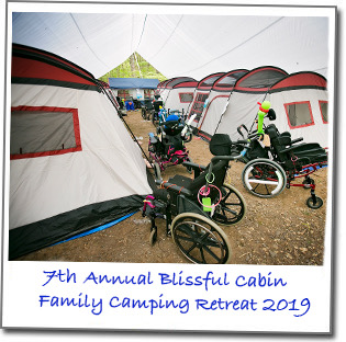 camping-trip2019-Polaroid