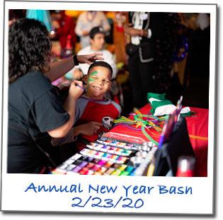 AnnualNew-YearBash2020-Polaroid
