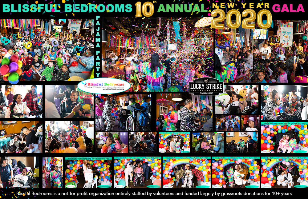 BB-NEW-YEAR-GALA-2020-COLLAGE-MAIN
