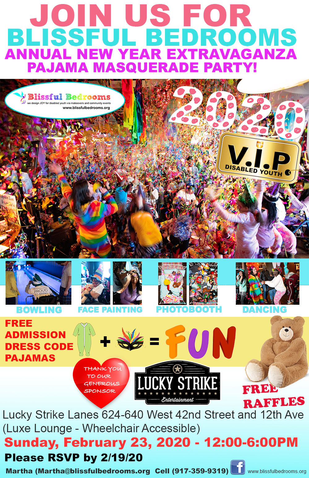 BLISSFUL-BEDROOMS-NEW-YEAR-PARTY-2020-FLYER