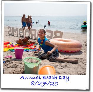 Annual-Beach-Day-2020-Polaroid